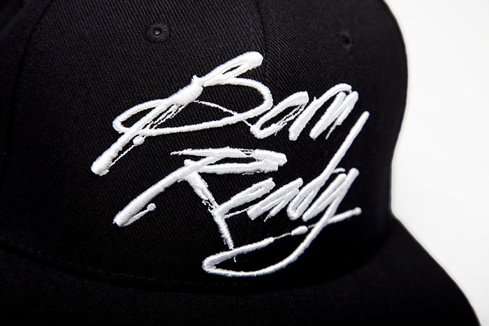 Born-Ready-Signature-Snapbacks-2