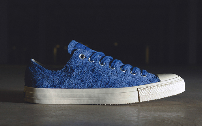 Converse-x-size-all-star-ox-premium-7