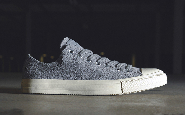 Converse-x-size-all-star-ox-premium-9