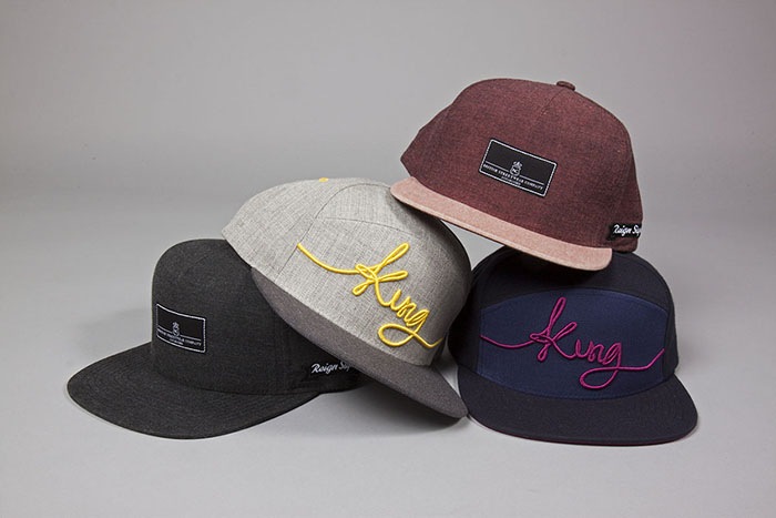 King-Apparel-Summer-2013-Headwear-1
