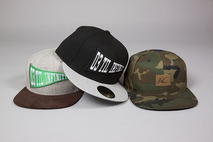 King-Apparel-Summer-2013-Headwear-2