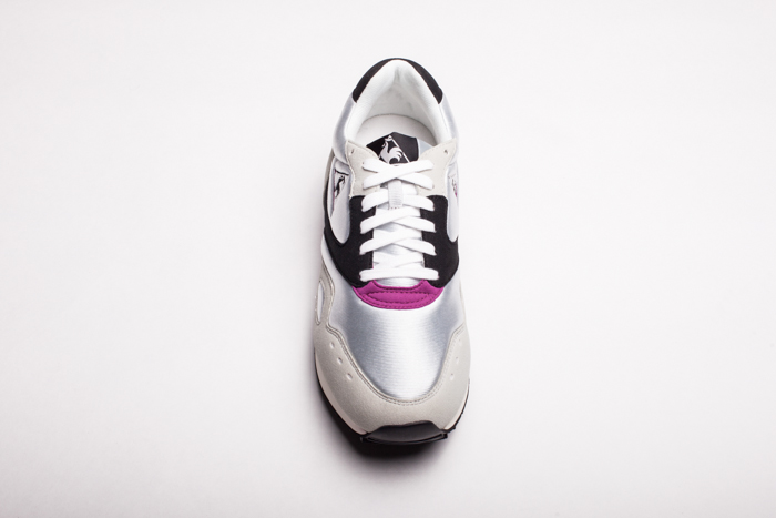 Le Coq Sportif Flash 2013 Reissue - Photography by The Daily Street-7