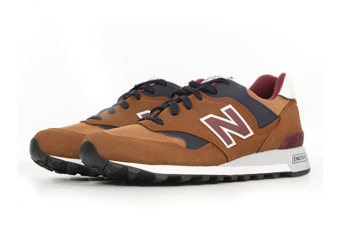 New-Balance-577-Made-In-England-Grey-Tan-04