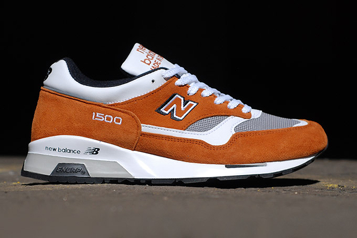New-Balance-Made-In-England-1500s-03