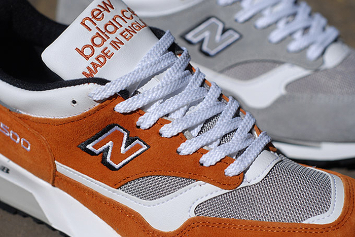 New-Balance-Made-In-England-1500s-05