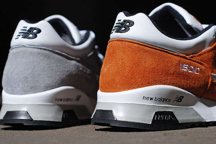 New-Balance-Made-In-England-1500s-07