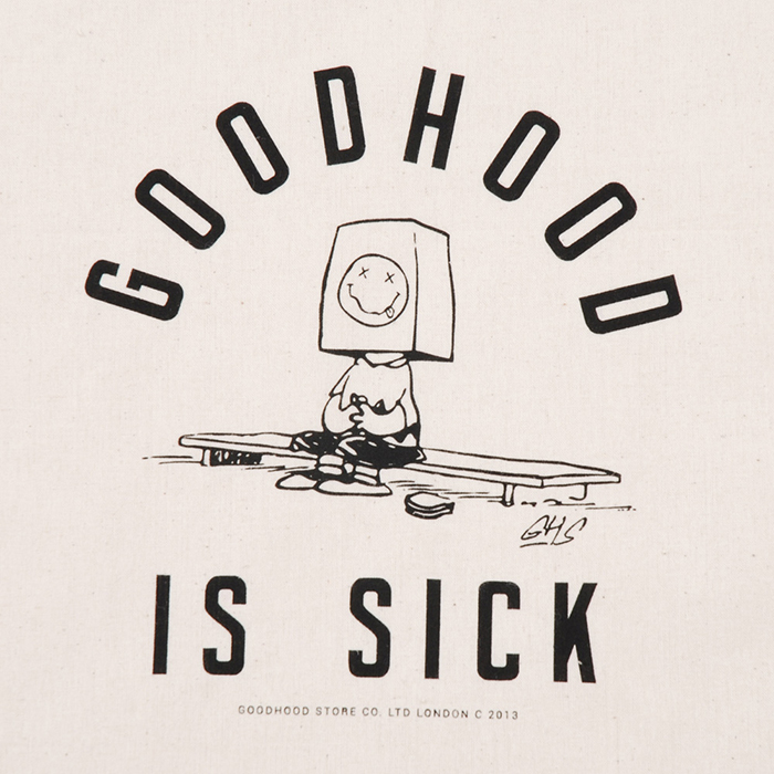 New Goodhood tote bags 03