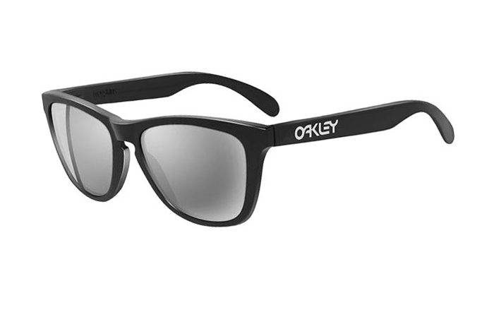 Oakley Frogskin Sunglasses Summer 2013 Collection 05