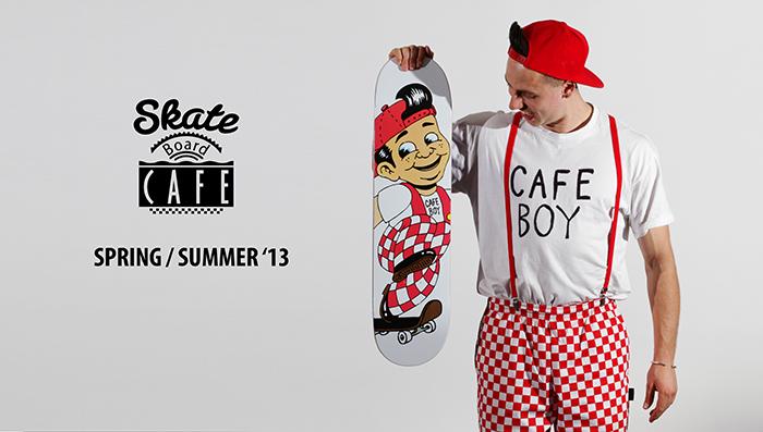 Skateboard-Cafe-SS13-1