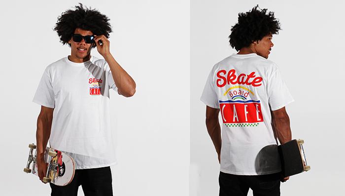 Skateboard-Cafe-SS13-2