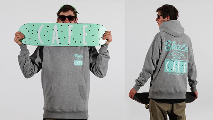 Skateboard-Cafe-SS13-6