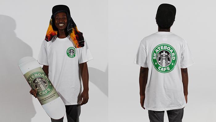 Skateboard-Cafe-SS13-7