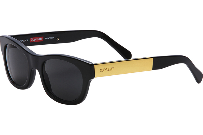 Supreme Summer 2013 Sunglasses 16