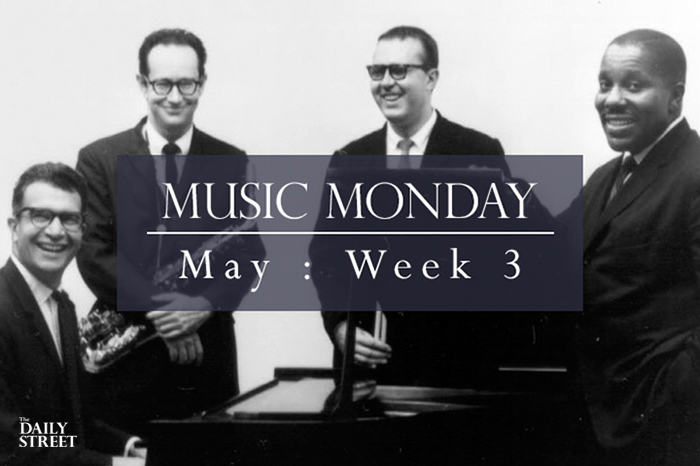 The-Daily-Street-Music-Monday-May-week-3