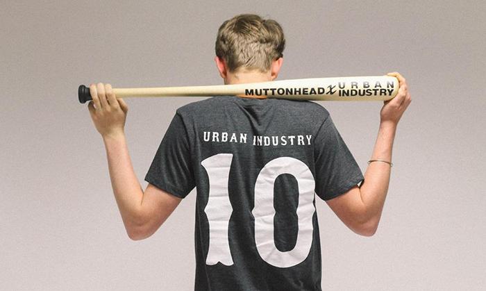 Urban-Industry-x-Muttonhead-T-shirts-4