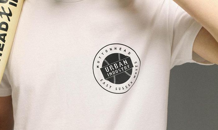 Urban-Industry-x-Muttonhead-T-shirts-6