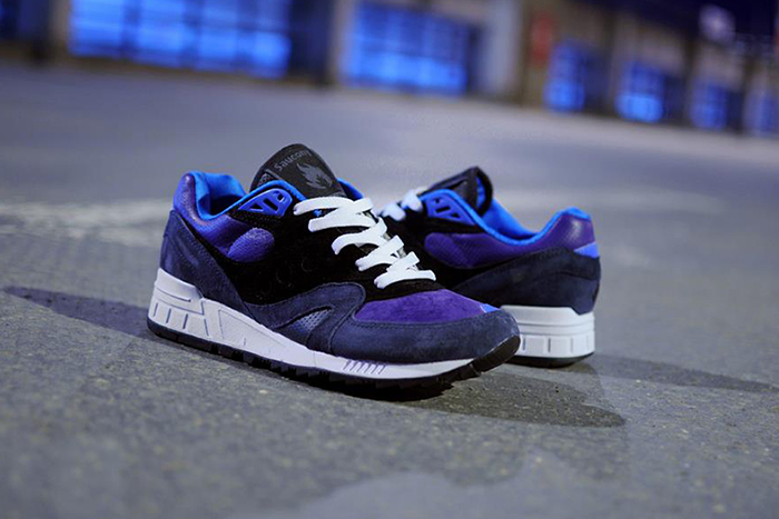 Hanon-Saucony-Shadow-Master-Midnight-Runner