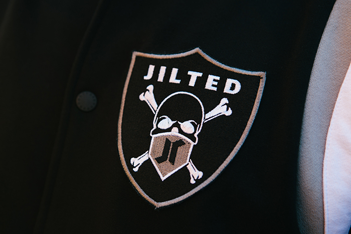 Jilted-Royalty-Summer-2013-23