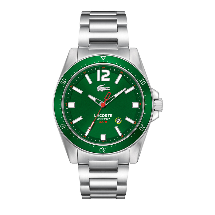 Lacoste Wimbledon Watches 02
