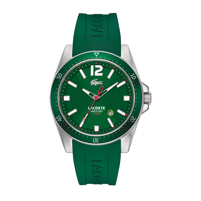 Lacoste Wimbledon Watches 03
