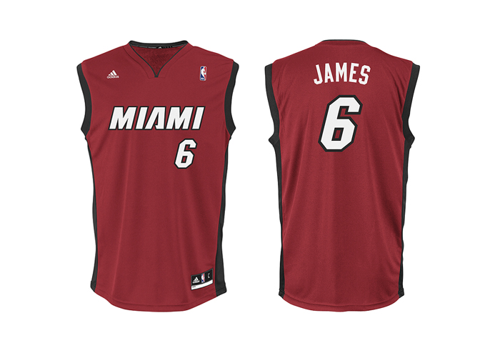NBA-Playoff-Finals-2013-Heat-Spurs-Jerseys-01