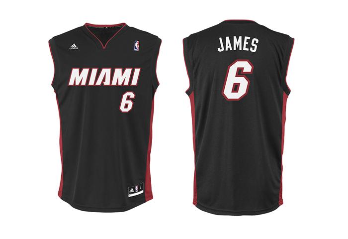 NBA-Playoff-Finals-2013-Heat-Spurs-Jerseys-02
