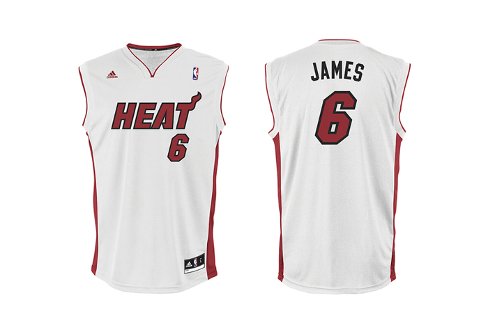 NBA-Playoff-Finals-2013-Heat-Spurs-Jerseys-05