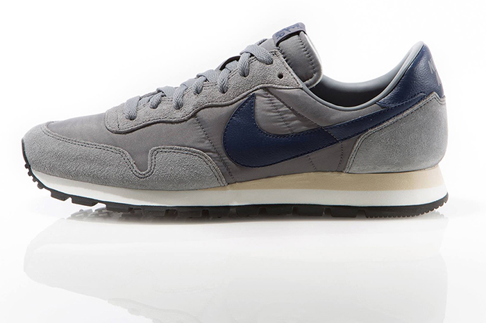 Nike Air Pegasus OG Pack 2013 83 89 92 02