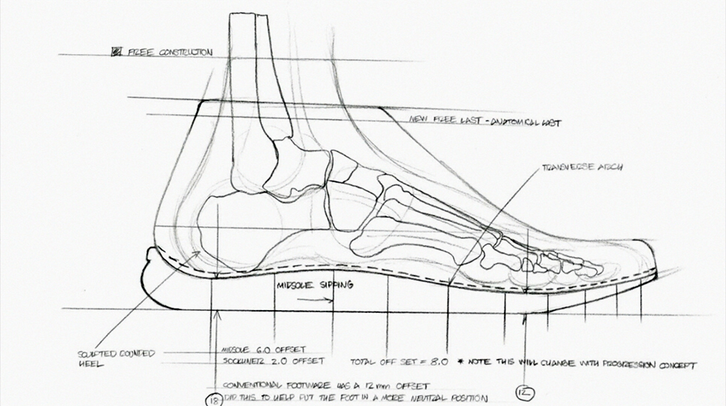 Nike Designers part 3 Tobie Hatfield 03