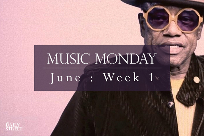 The-Daily-Street-Music-Monday-June-Week-1
