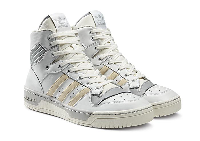 adidas Originals Rivalry FW13 Pack 06