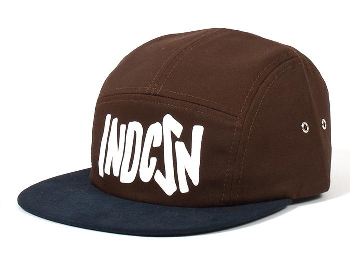 indcsn-Summer-2013-D1-6