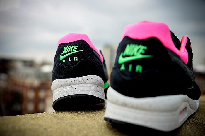 size-Nike-Urban-Safari-Pack-Part-1-07
