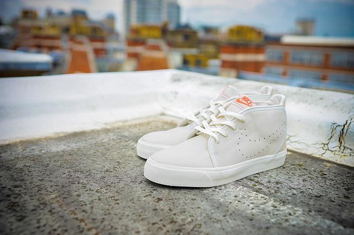 size-Nike-Urban-Safari-Pack-Part-1-08