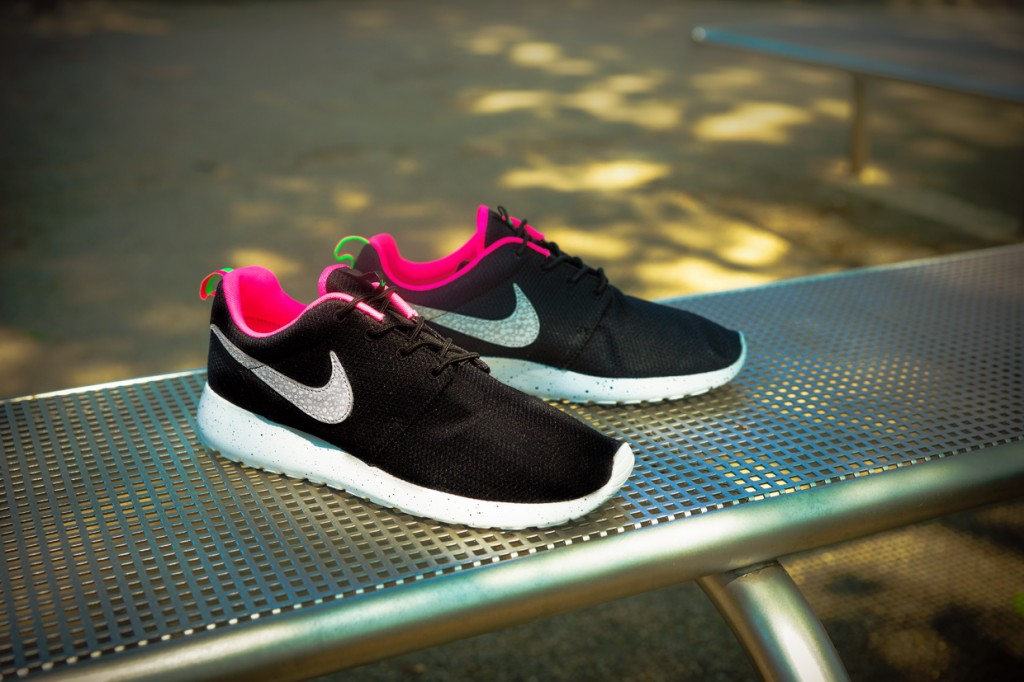 size x Nike Urban Safari Pack 2 Roshe Run 03