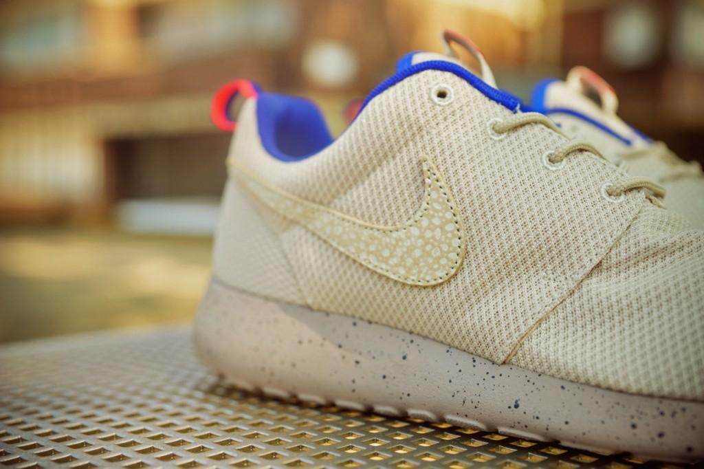 size x Nike Urban Safari Pack 2 Roshe Run 08