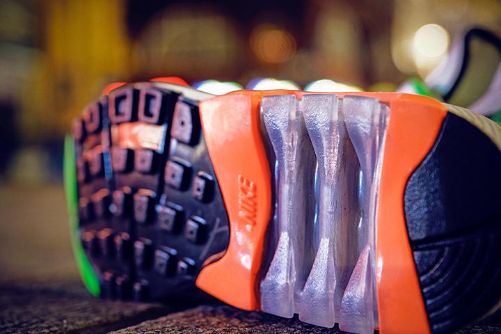 size x Nike Urban Safari Pack part 3 Air Max 180 09