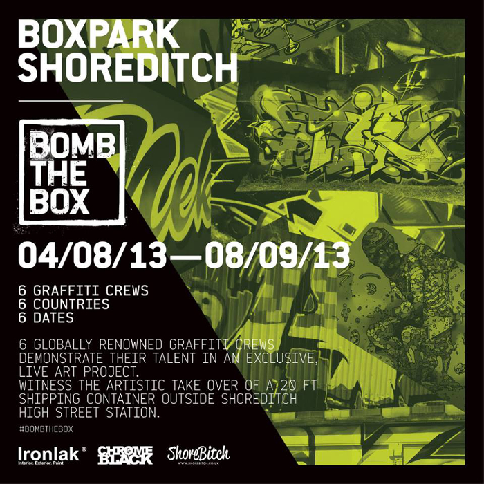 Boxpark-Bomb-The-Box-1