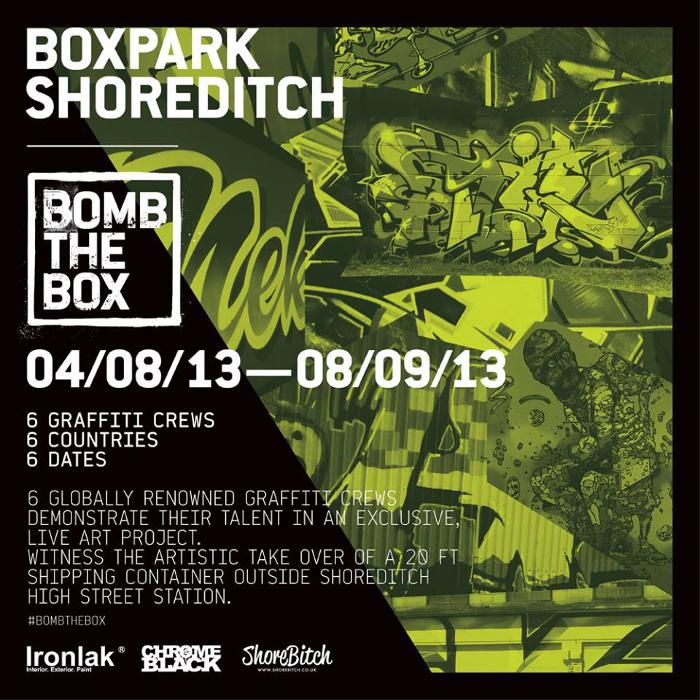 Boxpark-Bomb-The-Box-1
