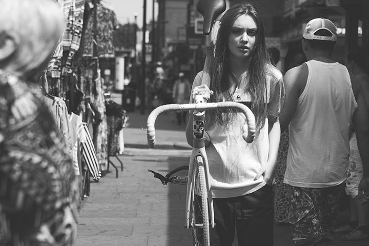 Debut Girls in Prologue by Rebecca Naen & Hayley McCarthey The Daily Street 04