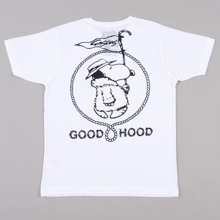 Gasius-for-Goodhood-2013-3