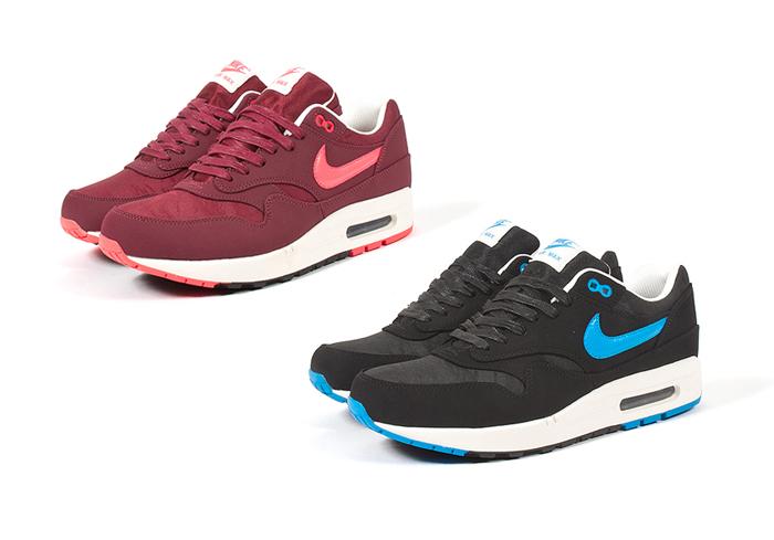 Nike-Air-Max-1-Premium-Patent-Swoosh-Pack-09