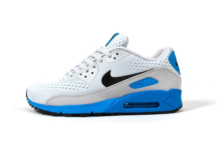 Nike-Air-Max-90-EM-Premium-Comfort-03