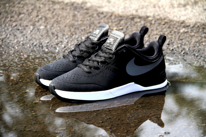 Nike-SB-Project-BA-Black-Grey-1