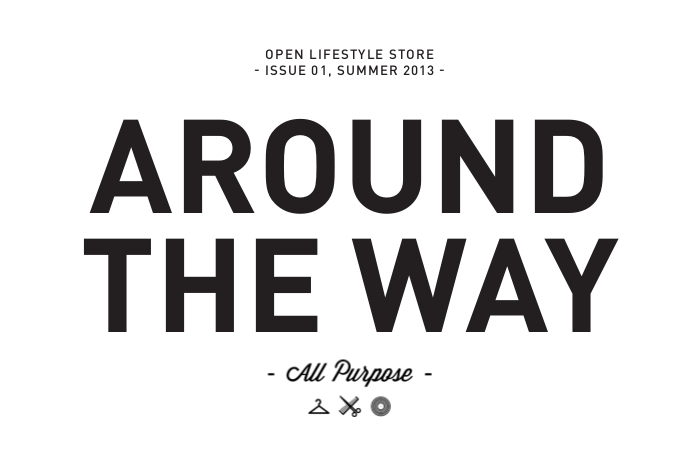 Open-Lifestyle-Around-The-Way-01