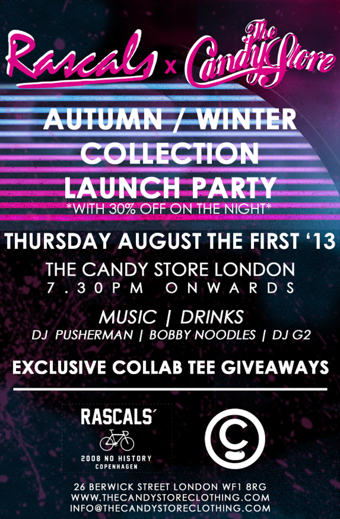 Rascals-The-Candy-Store-Launch-1