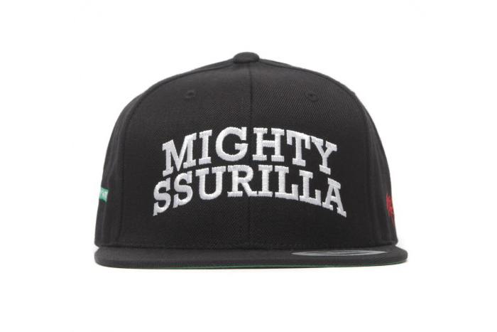 SSUR-Mighty-Healthy-Capsule-Collection-1