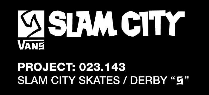 VANS-X-SLAM-EAST-SYN_header01