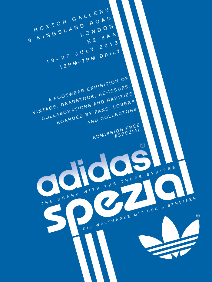 adidas-Spezial-Exhibition-London-2013