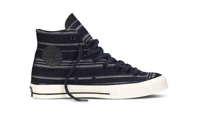 Converse-First-String-Cashmere-Pack-3